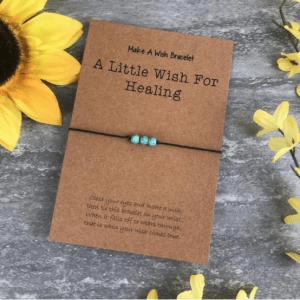 armband met betekenis, boodschap, sieraden, accessoires, dames