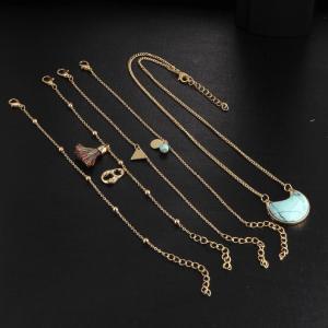 armbanden met ketting set.Shop alle musthave sieraden bij aphrodite.Gratis verzending en cadeau.Bestel je sieraden snel en veilig.
