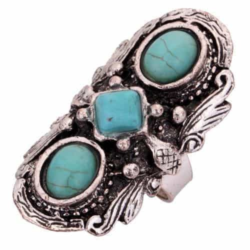 Bohemian ring. click hear to shop more beautiful rings. Shop all musthave jewellery by aphrodite. Free worldwide shipping and gift.