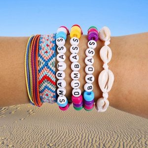 bracelet set, armparty, armcandy, vsco, jewellery, jewelry