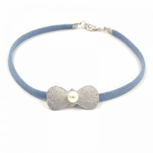 Choker With Bow. click hear to shop more beautiful chokers. Shop all musthave jewellery by aphrodite. Free worldwide shipping and gift.