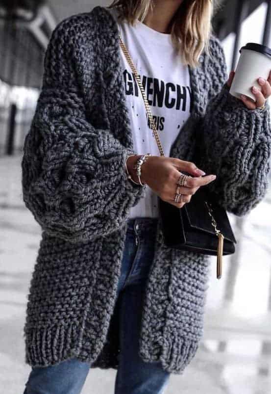 winter , outfit ,sieraden