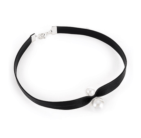 Choker With Pearls.click hear to shop more beautiful chokers. Shop all musthave jewellery by aphrodite. Free worldwide shipping and gift.