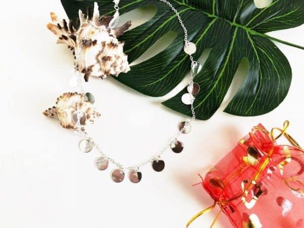 Goodiebag Lucky Dip.Klik hier voor meer leuke sieraden.Shop alle musthave sieraden bij Aphrodite. Gratis verzending en cadeau.